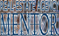 Mentor real estate agency